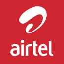 Airtel's Econet troubles continue