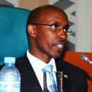Rwanda launches next stage of their ICT development plan