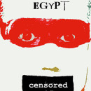 Egypt looks to ban internet pornography