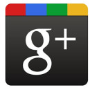 Google+ adds South African indigenous languages