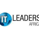 Looking back at the 3rd annual IT Leaders Africa Summit