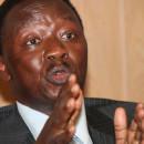 Kenya Power to put cables underground