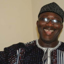 New Ekiti state website enhances transparency