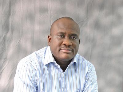 http://www.itnewsafrica.com/wp-content/uploads/2012/03/Michael-Ikpoki.jpg