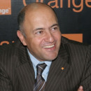 Orange Kenya CEO willing to step down