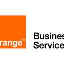 Orange extends African IP VPN services