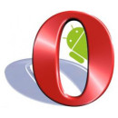 New version of Opera Mini launched for Android