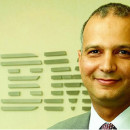 IBM expanding African operations