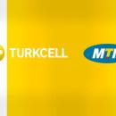 Turkcell threatens to 'extort money' — MTN