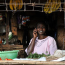 Ugandan husbands deny spouses mobile access
