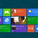 Windows 8 set for October release
