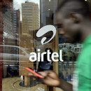 Airtel to cut all diesel usage by 2013