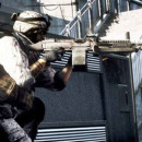 New expansion packs for Battlefield 3
