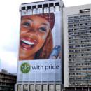 Globacom installs broadband in another Nigerian city