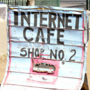 The fastest internet on the continent