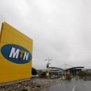 MTN Uganda loses billions in scam