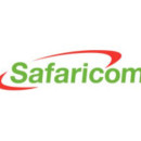 Kenya's Safaricom upgrading mobile money service