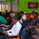 Nigeria to boost social technology