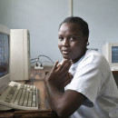 Nigeria govt eager to use ICT in education
