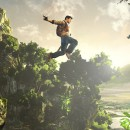 Review: Uncharted: Golden Abyss
