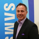 Q&A: Samsung's Managing Director for South Africa