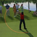 Review: Tiger Woods PGA Tour 13