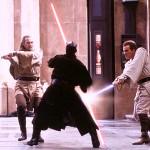 epidsode-I-lightsaber-duel[1]