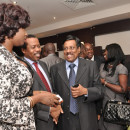 Innovation Dinner Nigeria a success for financial sector