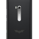 Nokia to release Batman-themed Lumia 900