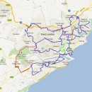 Dark Fibre Africa invests R72-million in Eastern Cape infrastructure