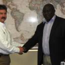 SatNav East Africa sells shares to MapIT