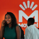 Vietnamese mobile operator launches in Africa
