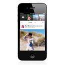 Facebook launches camera app for iOS