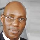 Ugandan telecos face stiff penalties
