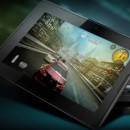 RIM launches BlackBerry 10 platform