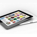 iPad Mini gathers consumer interest