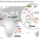 Call to harmonise African undersea cable access