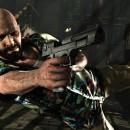 Review: Rockstar's Max Payne 3