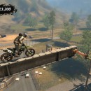Review: Trials Evolution