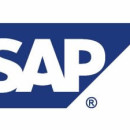 Gartner report ranks SAP no. 1 in global ERP