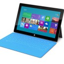7 reasons why Microsoft's Surface will be better than Apple's iPad