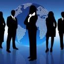 Top Ten executive recruitment websites in Africa