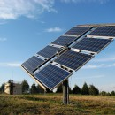 Nigeria to build solar-powered telecoms network