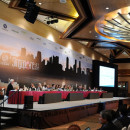 ICANN set for largest expansion of the Internet's Domain Name System