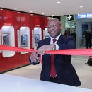 Absa opens technology test branch