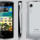 Ethiopia to assemble their first smartphone