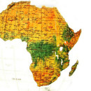 Could Africa launch the next Facebook?