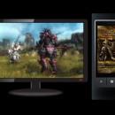 Microsoft announces Xbox and smartphone integration
