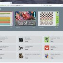 Mozilla Marketplace goes live with beta