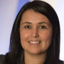 RIM appoints Managing Director for Southern Africa